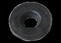 Подушка пружины задней верхняя M11-2911031 ORG