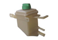 Бачок гидроусилителя M11-3408010