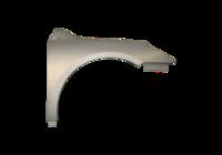 Крыло переднее правое M11-8403020-DY