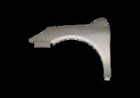 Крыло переднее левое M11-8403010-DY