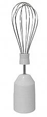 Блендер Grunhelm EBS-300P, фото 2