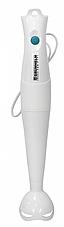 Блендер Grunhelm EBS-300P, фото 3