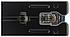 Лобзик электрический Makita 4350FCT, фото 2