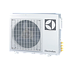"Зовнішній блок кондиціонера Electrolux EACO/I-18 FMI-2/N3_ERP ""Super Match"" ERP (-20С)"