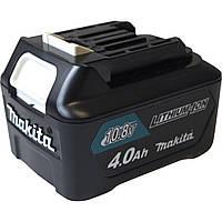 Аккумулятор Makita BL1040B Li-Ion 10,8 В, 4Ач