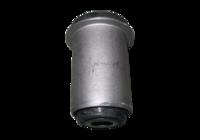 Сайлентблок рычага переднего S21-2909050