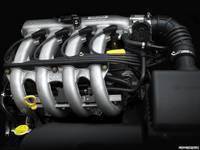 Двигатель 1.3L  DS1-BJ0000E07AA