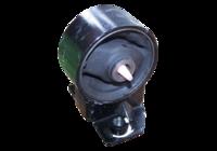 Подушка двигуна передня S21-1001510
