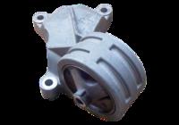 Подушка двигателя левая S21-1001110