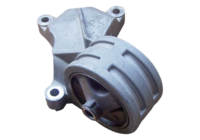 Подушка двигуна ліва S21-1001110 ORG