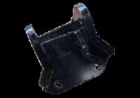 Кронштейн кріплення двигуна лівий S21-1001211 ORG