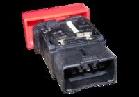 Кнопка аварийной сигнализации S21-3718010