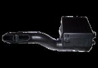 Корпус фильтра воздушного S21-1109110