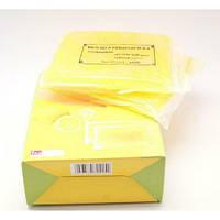 Парафин для парафинотерапии YRE YPW-00, в коробке 2 шт по 350 гр, Парафинотерапия рук, Парафин для парафинотерапии, Косметический воск и парафин