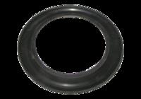 Подушка пружины передней верхняя A21-2901023 ORG