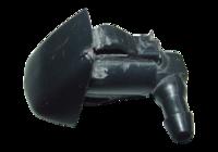 Форсунка омывателя лобового стекла T11-5207327 ORG