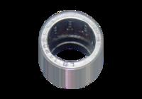 Подшипник коробки переключения передач QR519MHA-1702522