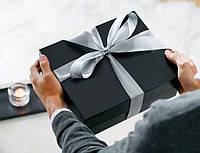 Где купить красивый подарок мужчине? Рodarki.in.ua подскажет