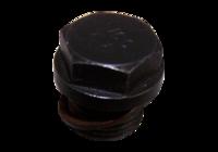 Заглушка масляного канала 481H-1002031