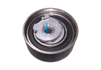 Ролик натяжной ремня ГРМ с кронштейном 473H-1007060
