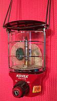 Газовая лампа Kovea Observer (KL-102)