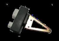 Регулятор оборотов вентиляторов охлаждения A21-3600080
