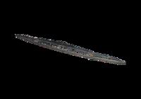 Щетка стеклоочистителя левая A21-5205041 ORG