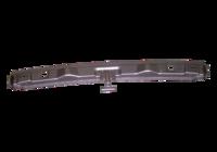 Усилитель крыши передний A21-5701020-DY ORG