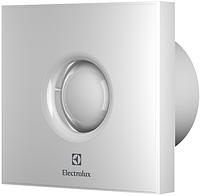 Вентилятор витяжний Electrolux RAINBOW NEW EAFR-100TH white