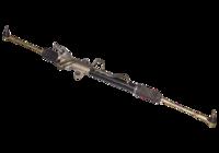 Рейка рулевая A21-3400010BB