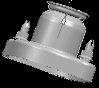 Опора амортизатора заднього A21-2911020