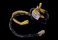 Модуль подушки безопасности A21-3402080BA ORG