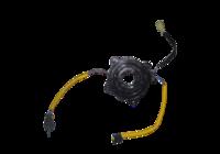 Модуль подушки безопасности A21-3402080 ORG