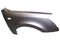 Крыло переднее правое A21-8403760-DY ORG