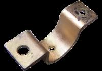 Кронштейн стабилизатора переднего A21-2906031