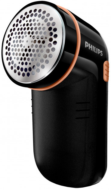 Триммер для ткани Philips GC 026/80