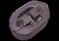 Подушка глушителя A21-1200018 ORG