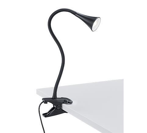 Настольная лампа Trio R22398102 Viper