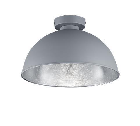 Потолочный светильник Trio R60121087 Jimmy r60121087