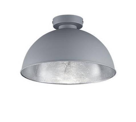 Потолочный светильник Trio R60121087 Jimmy r60121087, фото 2