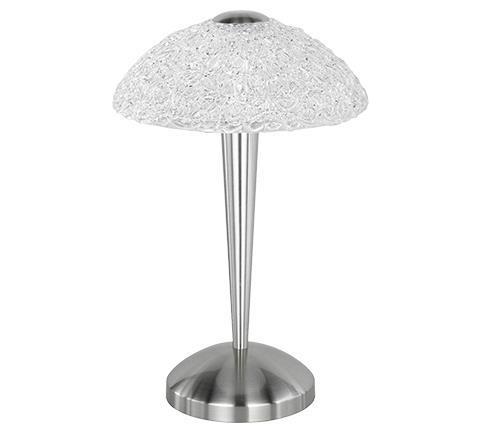 Настольная лампа Trio 597800107 Sweety