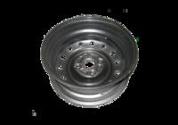 Диск колесный стальной A21-3100020AG