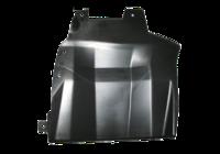 Брызговик бампера переднего левый A21-3102133