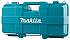 Шпоночный фрезер Makita PJ7000, фото 4