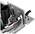Шпоночный фрезер Makita PJ7000, фото 5