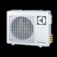 """Наружный блок кондиционера Electrolux EACO/I-24 FMI-3/N3_ERP """"Super Match"""" ERP (-20С)"""