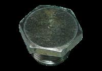 Пробка сливная SMD050316 ORG