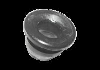 Уплотнитель клапана вентиляции картера двигателя SMD179909