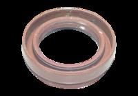 Сальник коробки раздаточной правый наружный QR523T-1802231