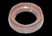 Сальник коробки раздаточной правый внутренний QR523T-1802211 ORG